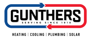 Gunthers Comfort Air